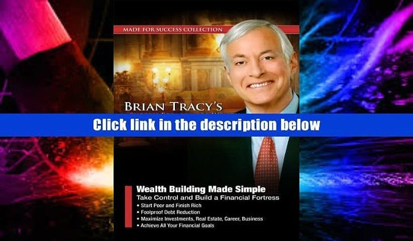 Wealth Building Made Simple Guide