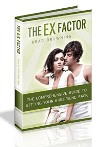 Ex-Factor-Guide-product