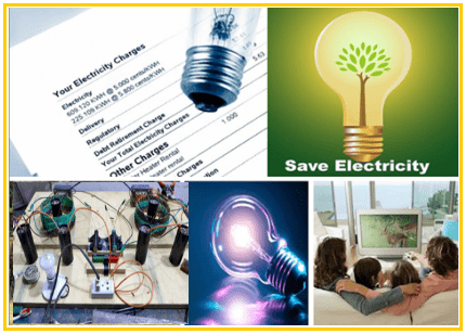 Power Efficiency Guide Does