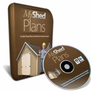 my-shed-plans-