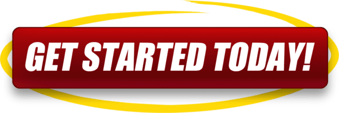 Getting-Started-Button-680x228