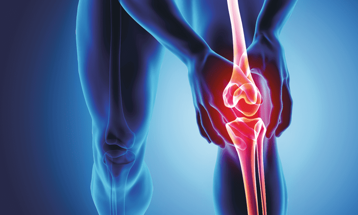 Joint Pain Hack Joint Relief