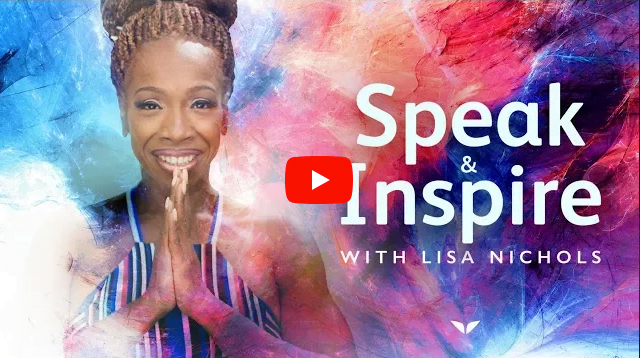 Speak and Inspire Review
